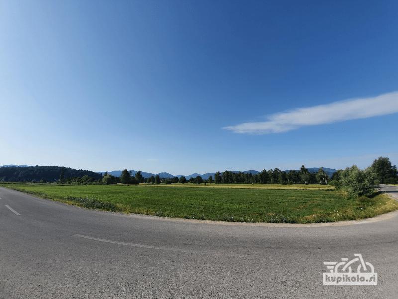 kolesarske-poti-kupikolo-medvedje-brdo