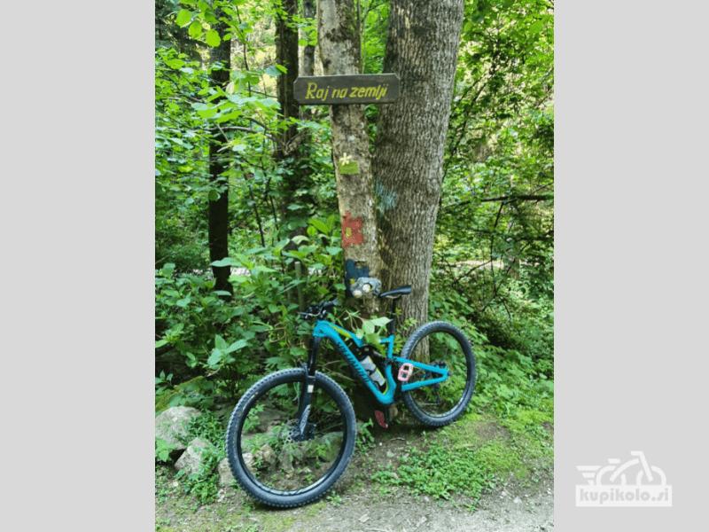 kolesarske-poti-kupikolo-si-jamnica