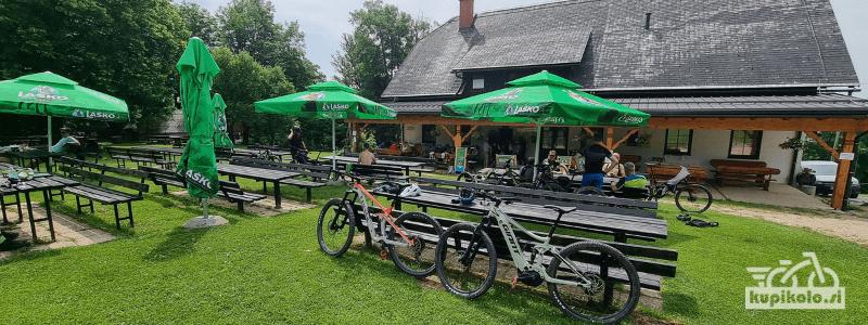 banner-kolesarskih-poti_-800x300-3