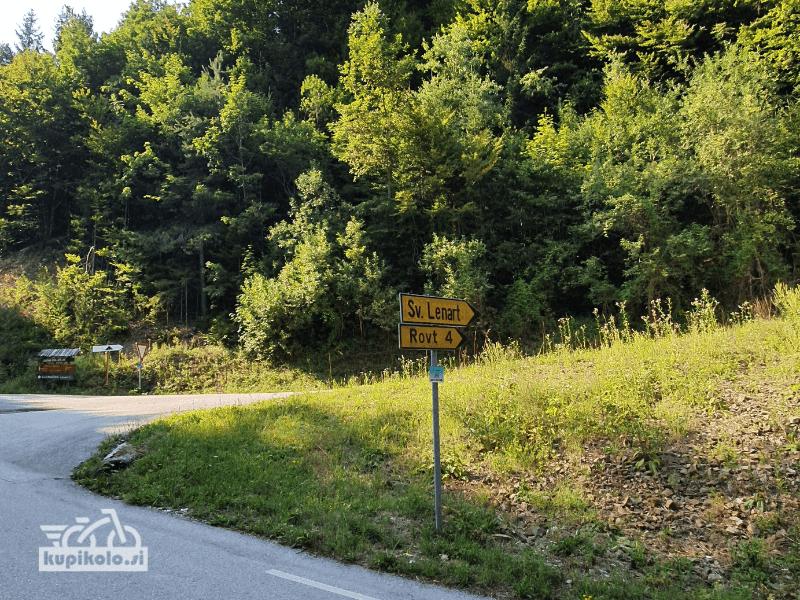 kolesarske-poti-kupikolo-si-stari vrh