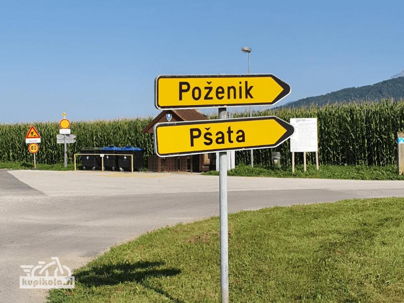 kolesarske-poti-kupikolo-si-dovžanova-soteska