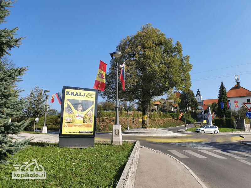 kolesarske-poti-kupikolo-si-dovzanova-soteska
