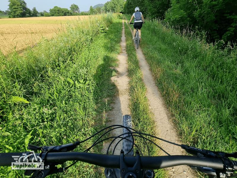 kolesarske-poti-kupikolo-si