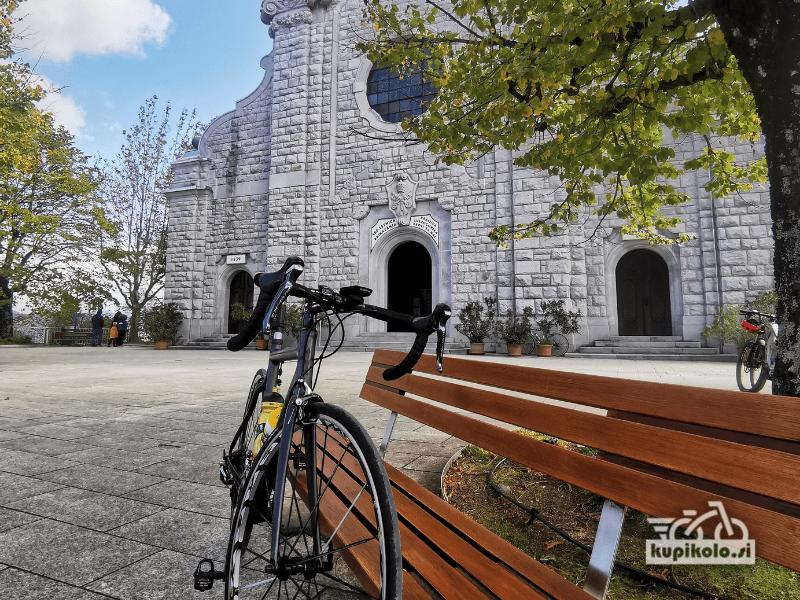 kolesarske-poti-kupikolo-si-4