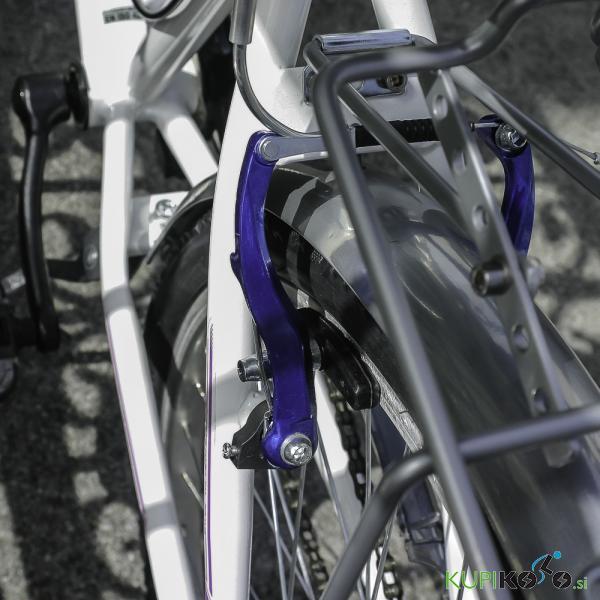 Interbike CANDY 24