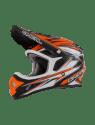 3Series Helmet Hurricane