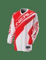 Majica Element Jersey Racewear