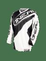Majica Element Youth Jersey Racewear