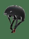 O`Neal Slash Helmet