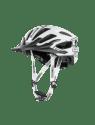 Q RL Helmet