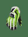 Reactor Glove