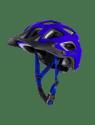 Thunderball Helmet Solid Matt