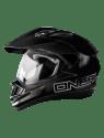 Tioga DS Helmet Solid