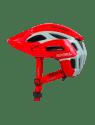 Orbiter II Helmet