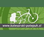 Bikesport ALICE 26