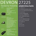 Devron 27225 (9p)