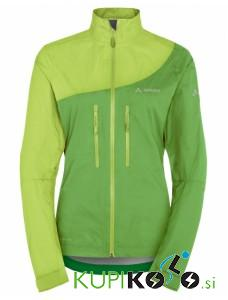 Women's Tremalzo Rain Jacket