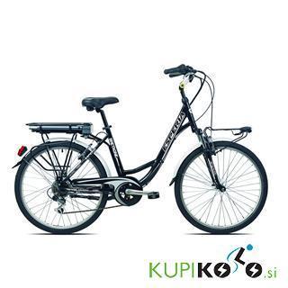 Esperia E-Bike 250