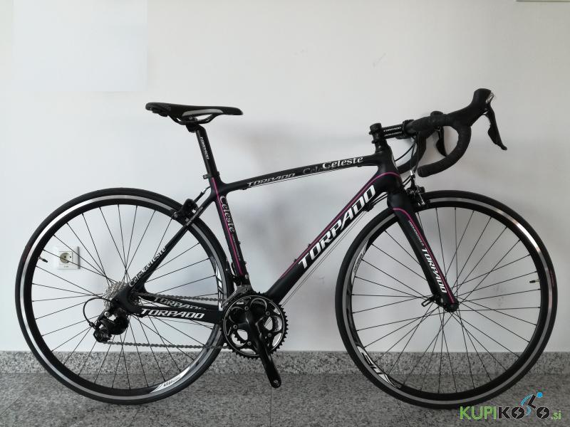 Torpado Celeste 105 47