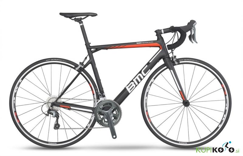 BMC Teammachine SLR03 57 Tiagra