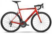 BMC Teammachine SLR01 54 Ultegra Di2