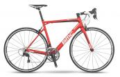BMC Teammachine SLR03 51 105