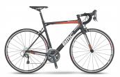 BMC Teammachine SLR03 54 Tiagra