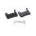 Zavorne ploščice Brakco – Shimano XTR, XT, Saint