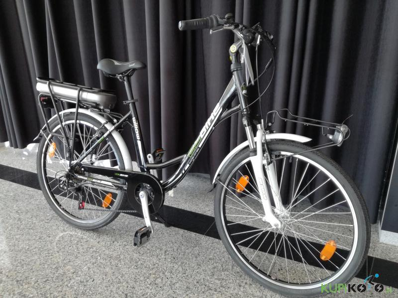 Esperia Willow E-bike
