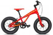 Torpado Fat Bike 16''
