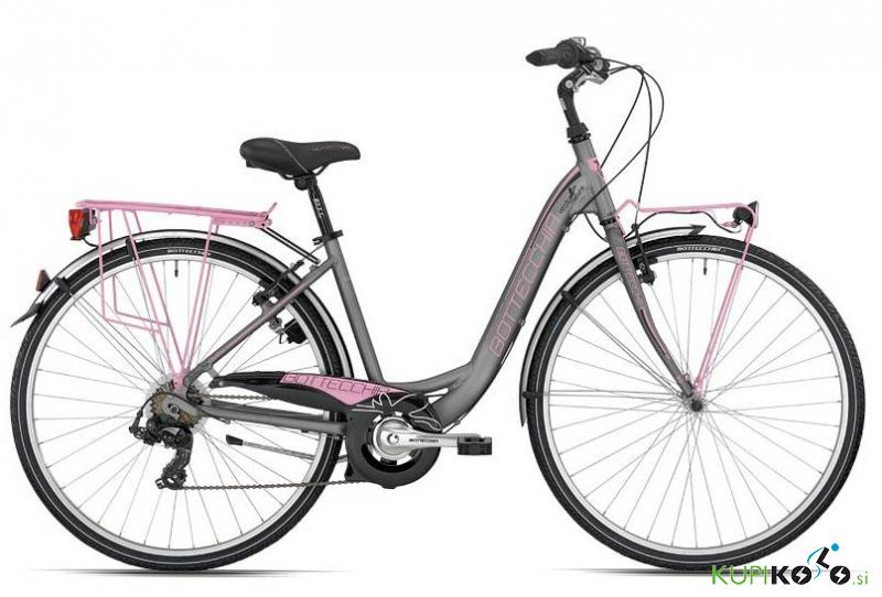 Bottecchia 212 lady