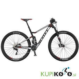 Scott Spark 950 29
