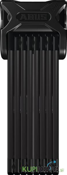Ključavnica ABUS Bordo BIG 6000/120