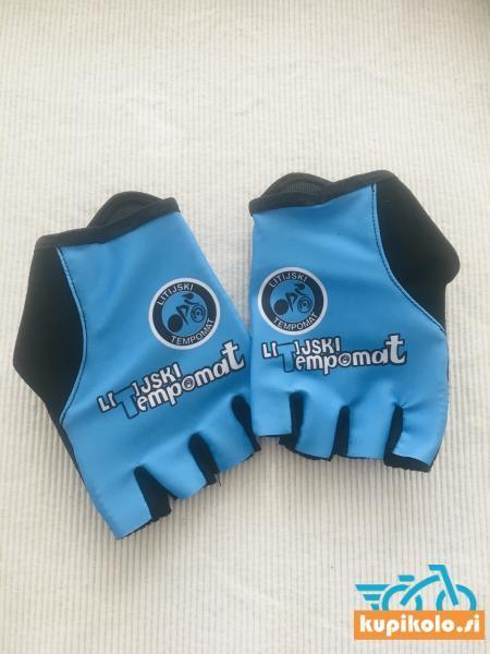 Moške rokavice Litijski Tempomat