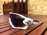 Kopija kolesarkih očal Oakley, nerabljana