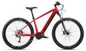 Bottecchia BE32 EVO START 29""