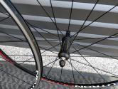 Campagnolo Neutron Ultra - Obroči za cestno kolo