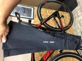 Nogavčki, za kolesarja 170-178 cm, DamiZupi