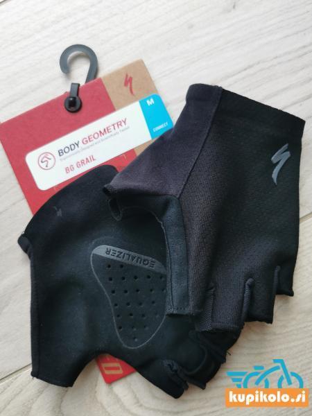 Kolesarske rokavice Specialized