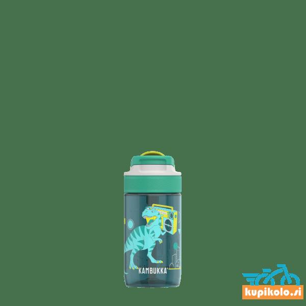 KAMBUKKA bidon otroški za vodo 0,5 l
