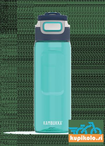 KAMBUKKA bidon za vodo 0,75 l ELTON