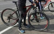Specialized 29 col model Rockdopper/gorsko kolo/ hardtail