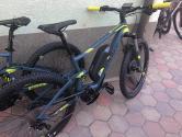 Giant Ebike