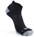 M2O kratke kompresijske nogavice