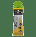 SIS GO ISOTONIC GEL - 60 ML