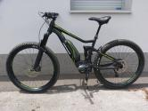 Merida e One Twenty 500 (testno)