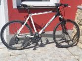 Univega Alpino 550