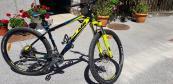 KTM Gorsko kolo