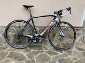 Specialized Tarmac SL4 S-Works