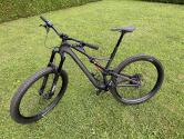 Specialized Specialized stumpjumper fsr comp carbon 29 2020
